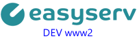 DEV Easyserv